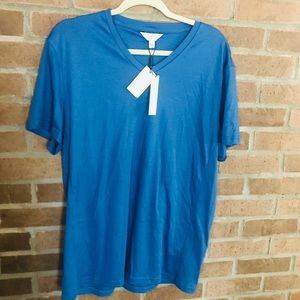 Men's XL Calvin Klein tee shirt